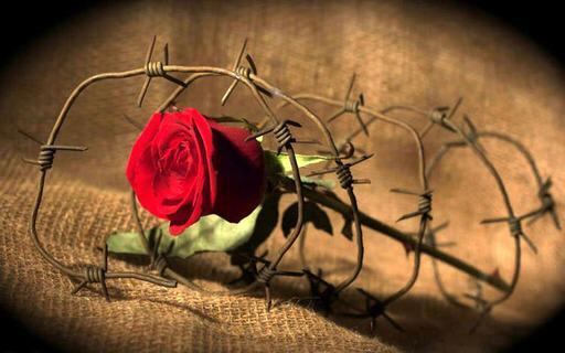 День памяти жертв советских репрессий